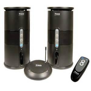 wireless indoor outdoor speakers sam s club