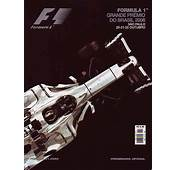 Formula 1 Posters And Prints  Google Search Motor