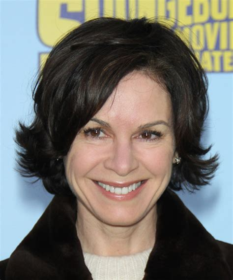 hair cut elizabeth vargas elizabeth vargas hairstyles for 2017 celebrity