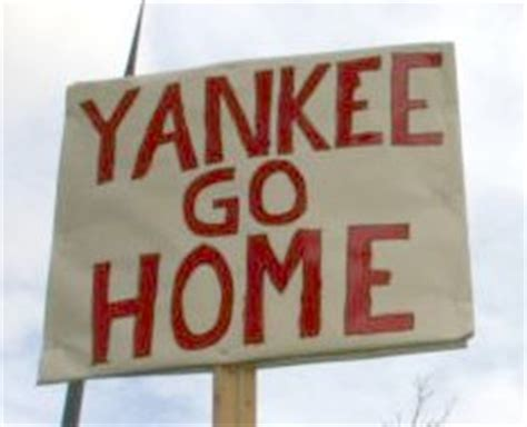 file yankee go home jpg wikimedia commons