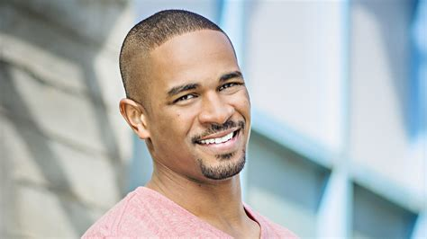 damon wayans new girl all the details on cbs new shows for the 2018 19 season
