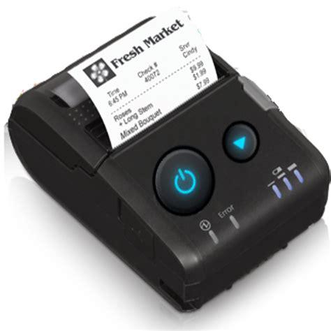 printer apk bluetooth printer emulator for pc