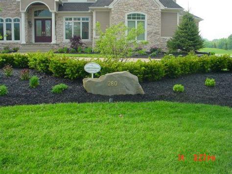 Landscape Supply Clarkston Mi Landscaping Company In Michigan Milford Clarkston