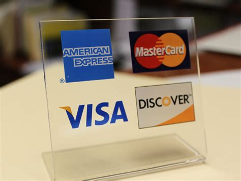 with credit cards credit card processing forte