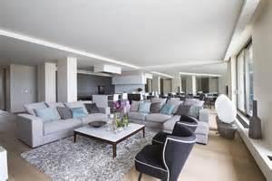 appartement meubl 233 224 location meubl 233 e 224 75