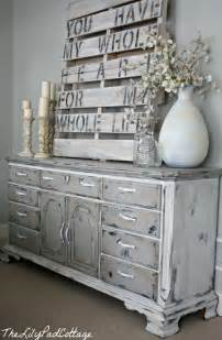 Furniture Painting Ideas by Chalk Paint Furniture Newsonair Org