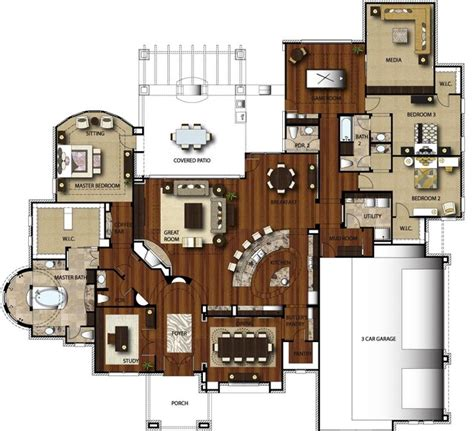 houzz homes floor plans jimmy jacobs custom homes vintage oaks