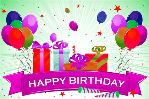 birthday cards online hd wallpapers download free birthday