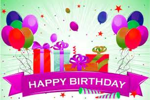 birthday cards images and best wishes for you birthday cakes with name and best wishes