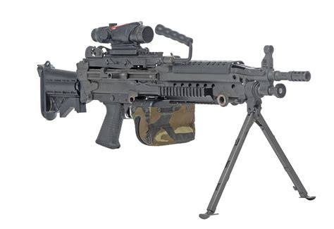 file peo m249 saw para acog jpg wikimedia commons