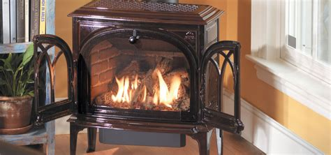 fireplace inserts nc mountain home and hearth boone nc wood stoves gas stoves inserts
