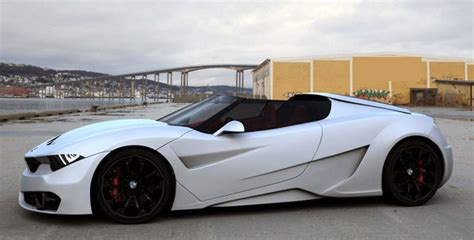 2019 Bmw M9 by 2019 Bmw M9 Release Date Price Review Specs N1