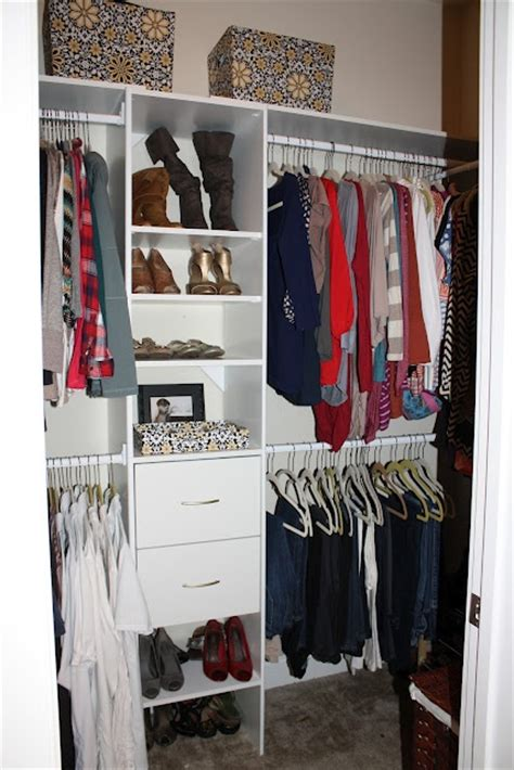 Bottom Of Closet Storage by 10 Best Images About Shelving Storage And Closets On Closet Organization Offices