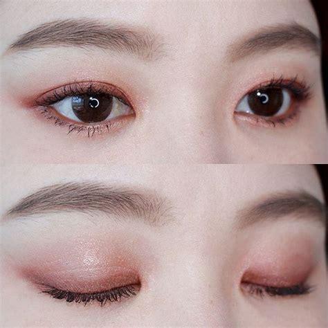 tutorial makeup red velvet 25 best ideas about korean makeup on pinterest ulzzang
