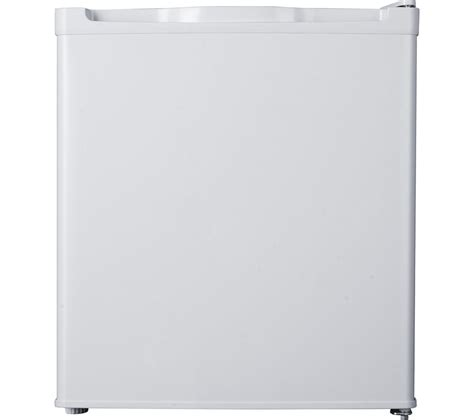Freezer Sharp Mini essentials ctf34w15 mini freezer white white freezers