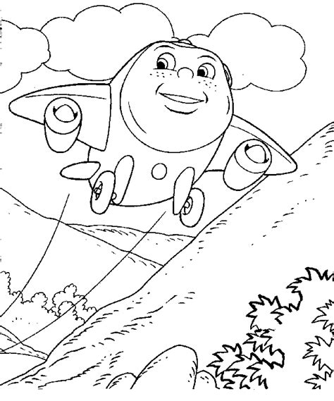 free coloring pages of cbbc tracy beaker