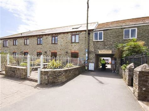 Salcombe Cottages To Rent by Lantern Cottage From Cottages 4 You Lantern Cottage Is In
