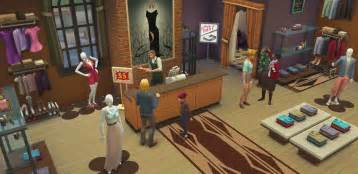 house design games like sims 100 home design games like the sims 16 house design