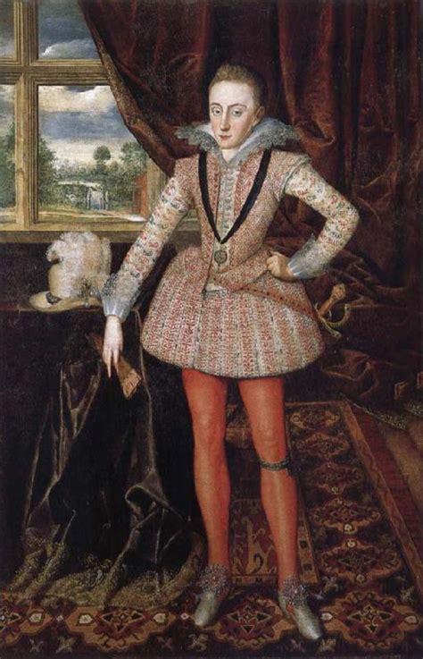 file lady elizabeth pope by robert peake jpg wikimedia commons alfred sisley museum henry prince of wales robert peake