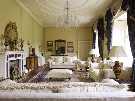 Stately Home Interior | stately home interiors peenmedia com