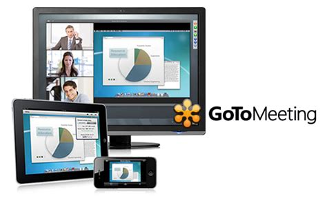 gotomeeting mobile how can i convert recordings from gotomeeting to mp4