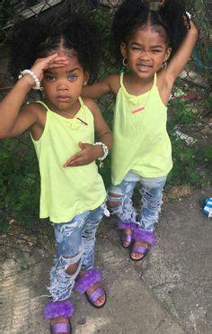 navia ziraili robinson sister 5 photos of the internet s favourite twin sisters megan