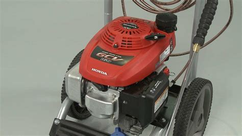 Honda Small Engine Repair honda small engines repair honda free engine image for