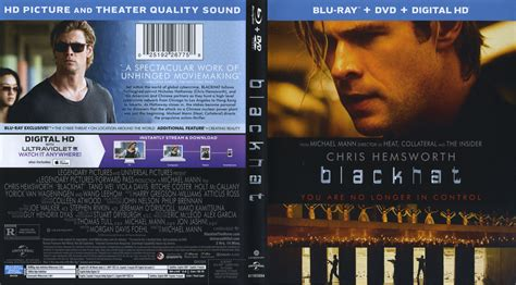 film online hacker blackhat jaquette dvd de hacker blackhat zone 1 blu ray