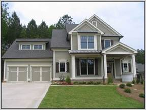 best house colors painting best home design ideas page 147