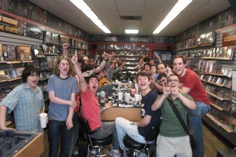 Design Home Online Game warhammer places the village alliance