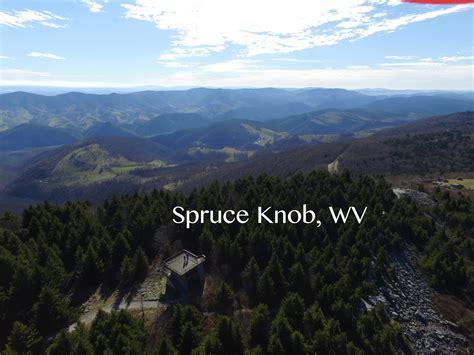 Spruce Knob Wv by Spruce Knob Mountain Wv Doggeo