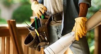 home handyman electrical contractor company novi michigan mario brothers