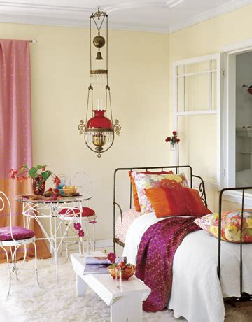 Country Bedroom Ideas On A Budget Decorating On A Budget