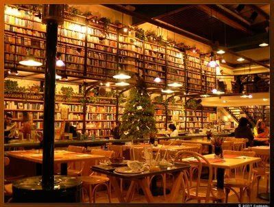 librerias polanco d f vegetariano vegetarian mexico city cafebrer 237 a el