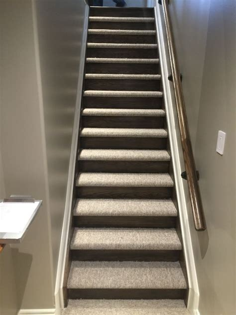 82 best images about Stairs and Floor on Pinterest