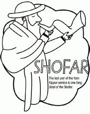 coloring book album link yom kippur coloring page coloring home