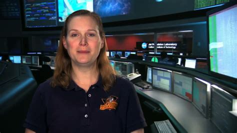 nasa khan academy collaborate  bring stem opportunities   learners nasa