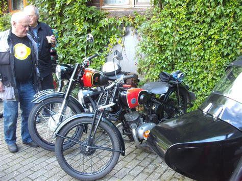 Motorrad Re by Re Motorrad Veteranen Treffen Des Mvfv Am 06 07 2014
