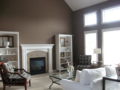 Great Room Paint Colors | 14 awesome portraits of great room paint colors homes
