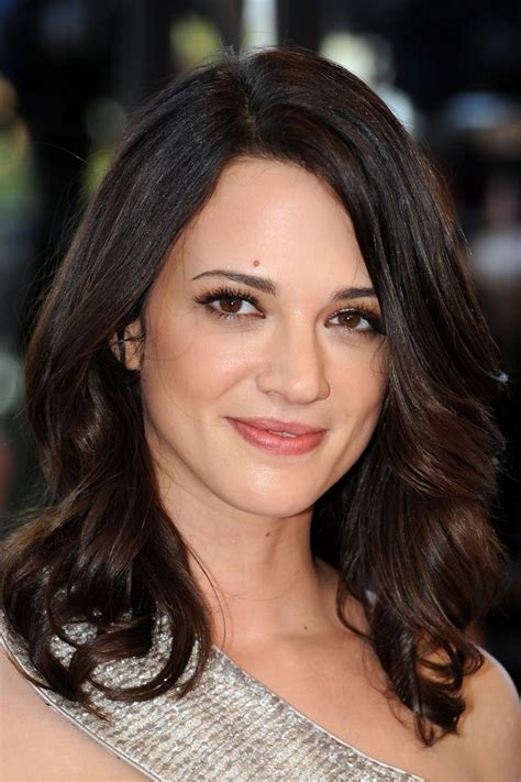 biography imdb list picture of asia argento
