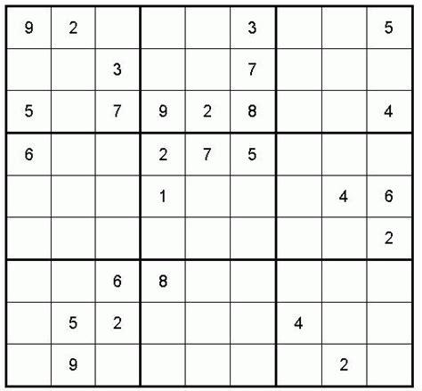 printable hexadecimal sudoku easy sudoku puzzles print download upsilon ups download