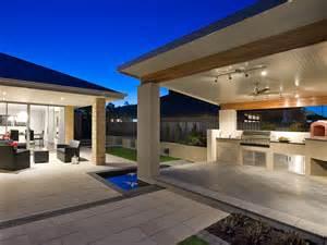 Roof Ceiling Sheets Solarspan 174 Patios And Pergolas Design Ideas Builders