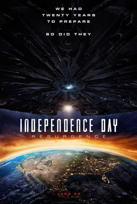 film layar kaca 21 one fine day nonton film barat dan drama korea subtitle indonesia