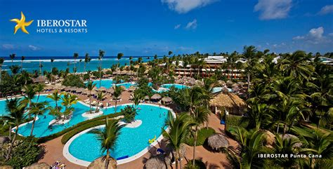 best caribbean vacation packages caribbean vacation packages funjet vacations
