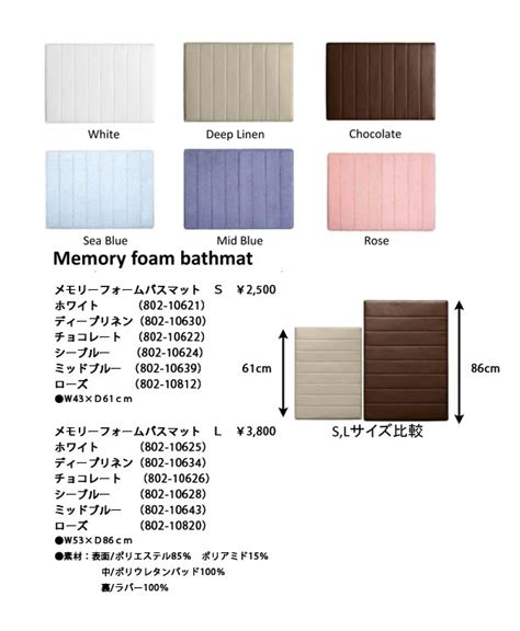 bathroom rug sizes bath rug sizes roselawnlutheran