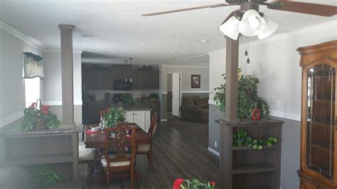 oakwood homes tulsa oklahoma ok localdatabase