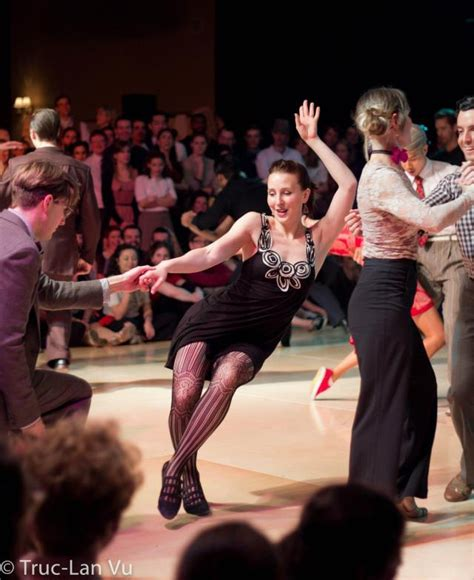 swing dancing la 17 best images about swing dancing on pinterest