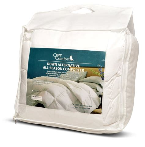 super king down alternative comforter super king oversized white down alternative comforter 120