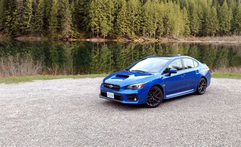 2019 Subaru Wrx Configurations by 2017 Subaru Impreza Hatchback Configurations Autos Post