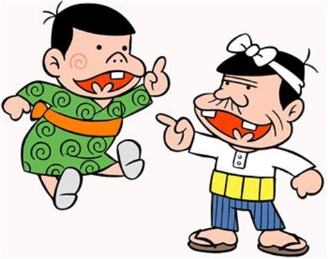 film kartun anak sd 10 film kartun paling dirindukan anak 90 an